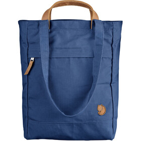 Fjällräven No. 1 Bag Small blue